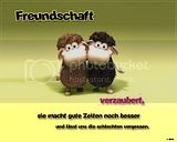 freundschaft-gbpic-36