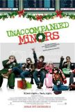 Unaccompanied Minors 2006